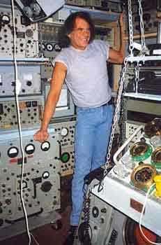 What You Need To Know About The HUTCHISON EFFECT And The Power FREQUENCY JohnHutchison1