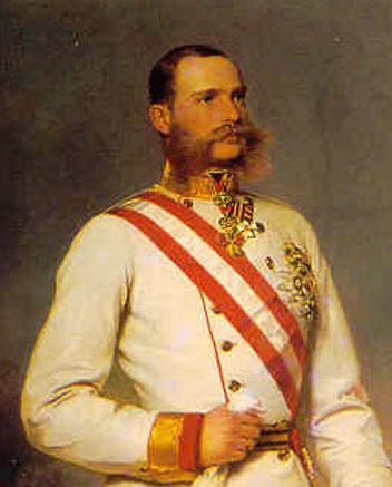 Gunther Russbacher S Esterhazy Connection