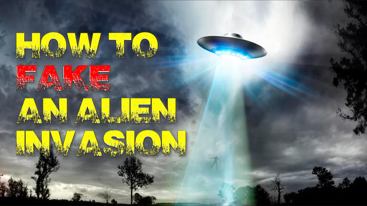 fake-invasion.jpeg