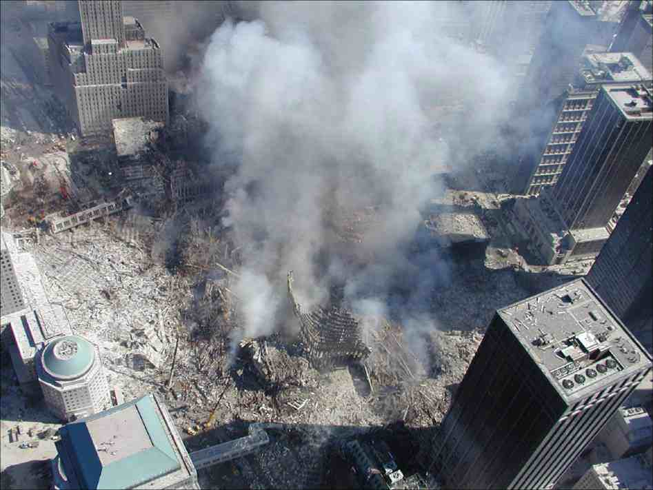 9 11 aftermath On september 11, 2001, islamic terrorists, well educated young men – saudi, egyptian, and yemeni nationals - hijacked four airliners (american airlines flight 11 and united flight 175 from boston's logan airport, american airlines flight 77 from dulles airport and united airlines flight 93 from.