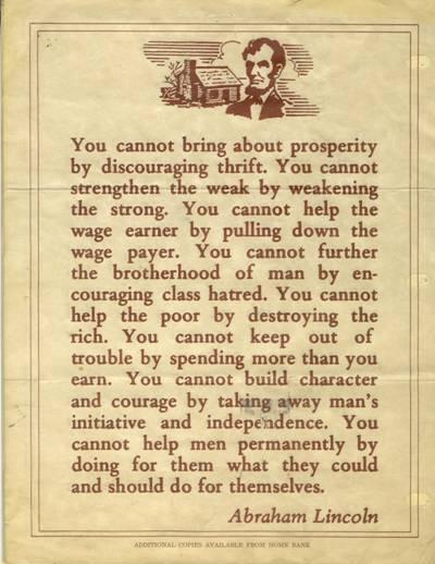 http://www.rumormillnews.com/pix6/Abraham_Lincoln_Prosperity.jpg