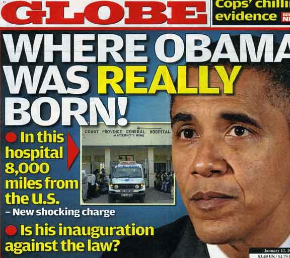 http://www.rumormillnews.com/pix6/obama-globe-cover1.jpg