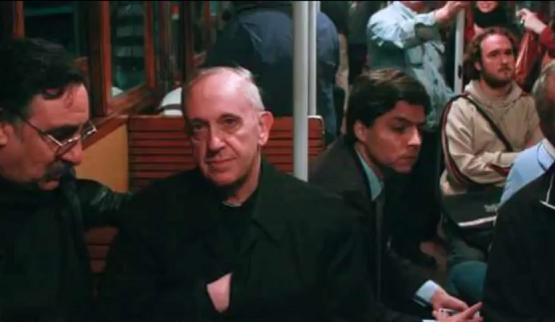 lecture mehmet gormez pape