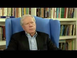 """response to paul roberts how to """"how to say nothing in 500 words"""" summary in his essay, """"how to say nothing in 500 words"""" professor paul roberts (1917-1967) instructs his students on."""