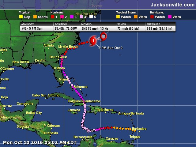 """""""Secrets & Hurricanes"""" - Intel Update (Real Fake News) by Mr. Ed   9/7/17 2016_NT_14_z1_track"""