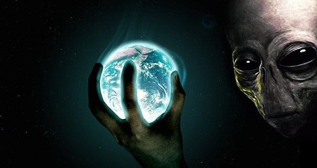 """""""Prison Planet"""" - Intel Update (Real Fake News) by Mr. Ed   8/5/17 Alien-Planet-prison-Earth"""