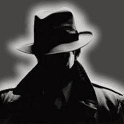 White Hat   Dark Hat – Intel Drop Number 1 – 2   3 – Super Soldier Talk 6bbfb2df1e6