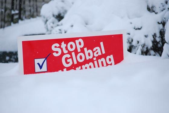 SMALL_stopglobalwarming_1_.jpg