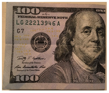 New U S Currency Already In Our Money Supply Ustn Info Sunday 31 Jul 2016 Saintandrewstwinflame
