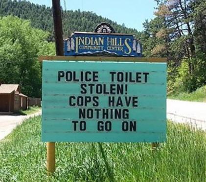 http://www.rumormillnews.com/pix8/Stolen_Police_Toilet.jpg