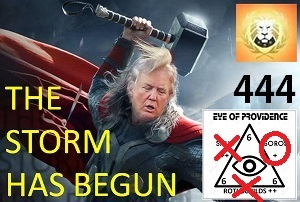 Trump_thor.jpg
