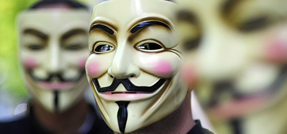 anonymous-masks-pan_12941.jpg