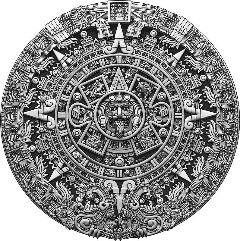 aztec assignment Processing assignment students have learned about the different aspects of the aztec culture and the geography of the empire students will create an informational brochure on the aztec culture and geography.