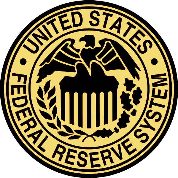INTEL Update (Real Fake News) by Mr. Ed   7/28/17 Private-federal-reserve-system_2