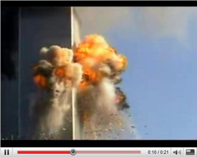 91101 Devil in smoke photos 91101 songs