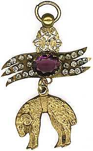 https://www.rumormillnews.com/pix4/golden-fleece-jewelry.jpg